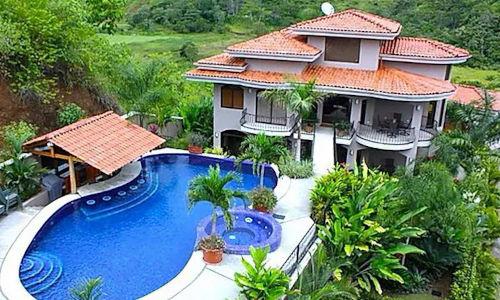 Casa Ponte Estate