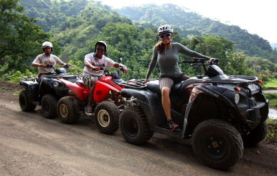 ATV-Adventure-Tours-Costa-Rica-Jaco-Beach-4WD-5Hours-01