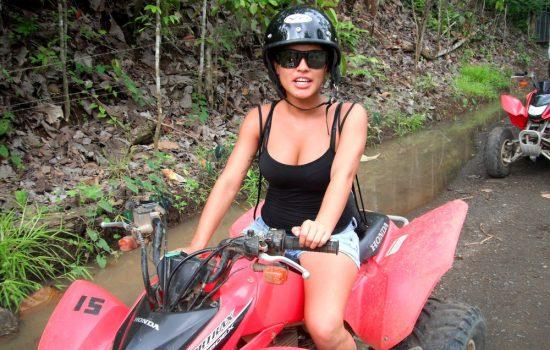 ATV-Adventure-Tours-Costa-Rica-Jaco-Beach-4WD-5Hours-02