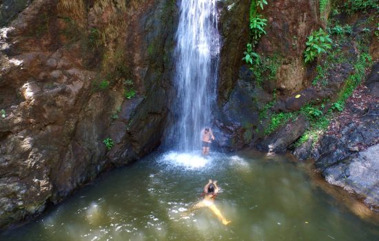 ATV-Adventure-Tours-Costa-Rica-Jaco-Beach-4WD-5Hours-04