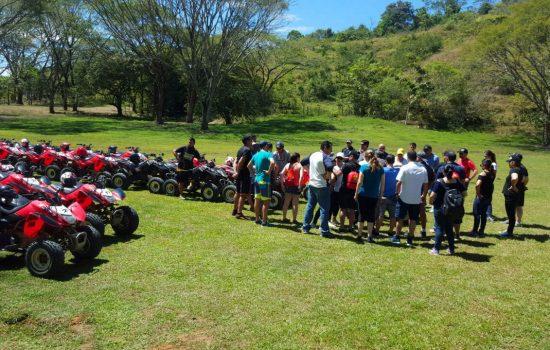 ATV-Adventure-Tours-Costa-Rica-Jaco-Beach-4WD-5Hours-05