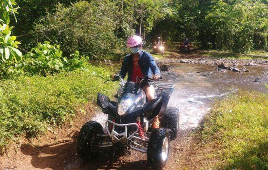 ATV-Adventure-Tours-Costa-Rica-Jaco-Beach-4WD-5Hours-09