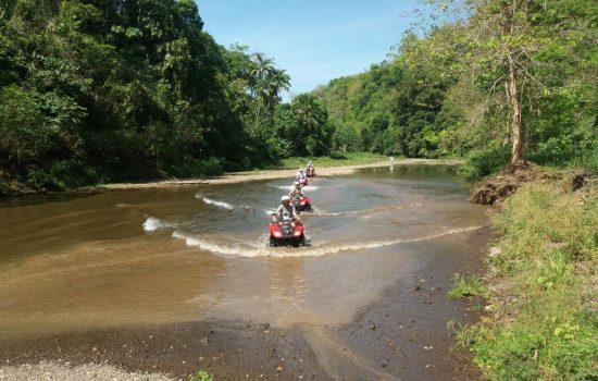 ATV-Adventure-Tours-Costa-Rica-Jaco-Beach-4WD-5Hours-10
