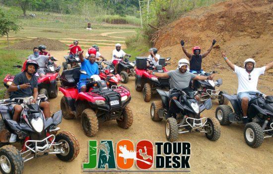 Atv-Tours-Costa-Rica-Jaco-Beach-2Hours-01