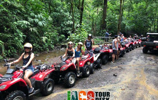 Jaco Tours Guide Costa Rica