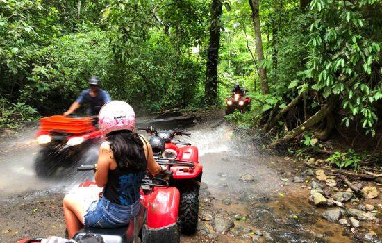 Atv-Tours-Costa-Rica-Jaco-Beach-2Hours-03