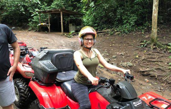 Atv-Tours-Costa-Rica-Jaco-Beach-2Hours-04