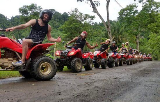 Atv-Tours-Costa-Rica-Jaco-Beach-2Hours-06