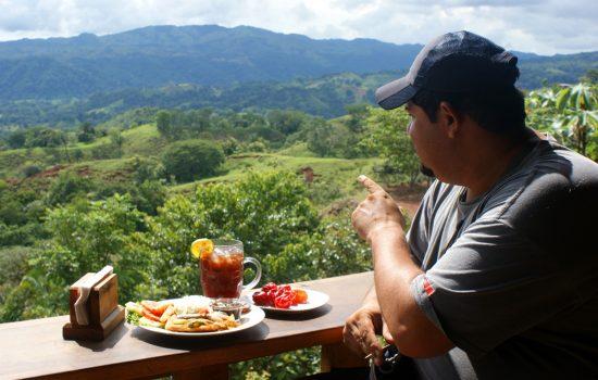 Atv-Tours-Costa-Rica-Jaco-Beach-2Hours-12