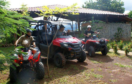 Atv-Tours-Costa-Rica-Jaco-Beach-2Hours-14