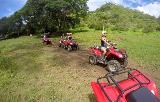 Atv-Tours-Costa-Rica-Jaco-Beach-2Hours-23