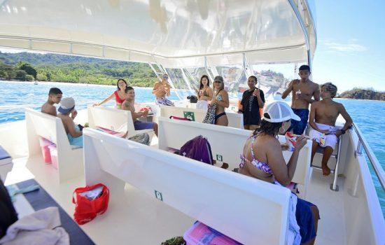 Boat-Party-Catamaran-Jaco-Costa-Rica