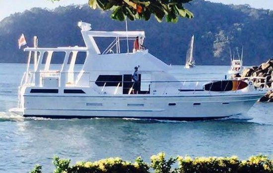 Boat-Party-Costa-Rica