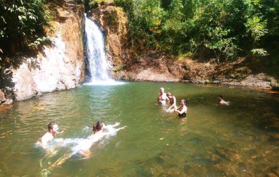 Costa-Rica-ATV-Tours-Gamalotillo-Waterfall-4hours-03