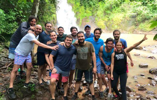 Costa-Rica-ATV-Tours-Gamalotillo-Waterfall-4hours-05