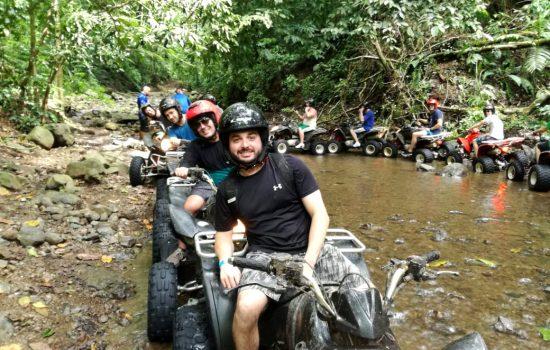 Costa-Rica-ATV-Tours-Gamalotillo-Waterfall-4hours-06