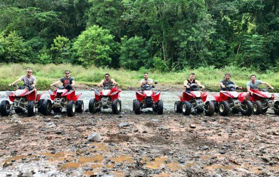 Costa-Rica-ATV-Tours-Gamalotillo-Waterfall-4hours-07