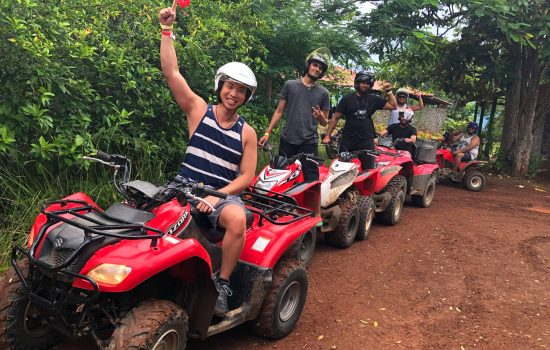 Costa-Rica-ATV-Tours-Gamalotillo-Waterfall-4hours-08