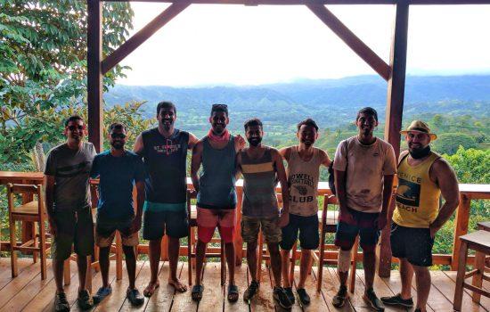 Costa-Rica-ATV-Tours-Gamalotillo-Waterfall-4hours-09