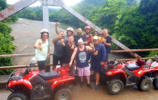 Costa-Rica-ATV-Tours-Gamalotillo-Waterfall-4hours-10