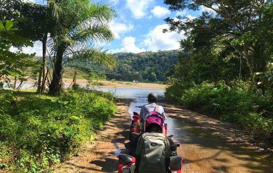 Costa-Rica-ATV-Tours-Gamalotillo-Waterfall-4hours-11