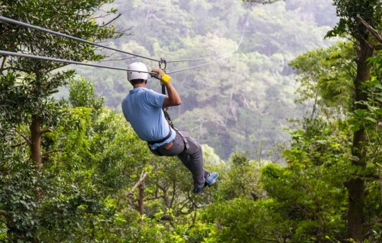 Costa-Rica-Jaco-beach-Los-Suenos-Canopy-Zipline-Tour.jpg