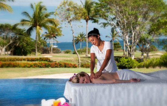 Costa-Rica-private-professional-massage-services
