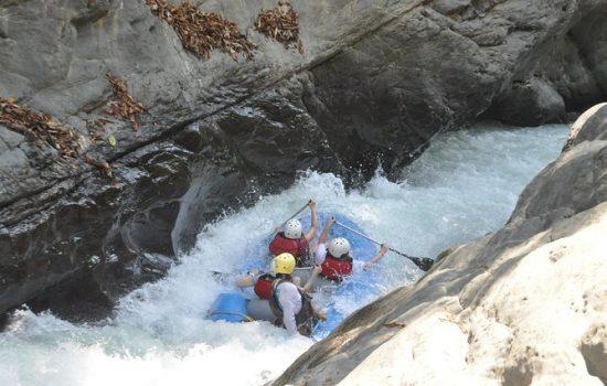El-Chorro-White-Water-Rafting-Tour-Costa-Rica-01