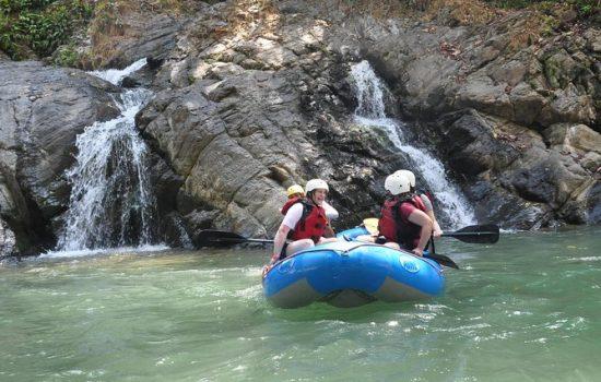 El-Chorro-White-Water-Rafting-Tour-Costa-Rica-02