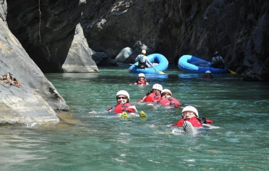 El-Chorro-White-Water-Rafting-Tour-Costa-Rica-03