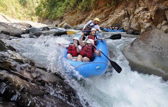 El-Chorro-White-Water-Rafting-Tour-Costa-Rica-04