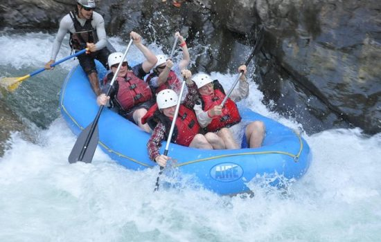 El-Chorro-White-Water-Rafting-Tour-Costa-Rica-05