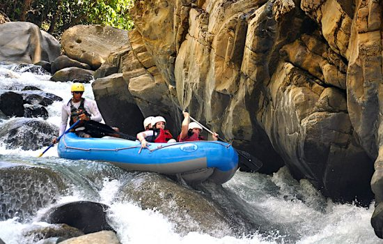 El-Chorro-White-Water-Rafting-Tour-Costa-Rica-07