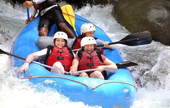 El-Chorro-White-Water-Rafting-Tour-Costa-Rica-08