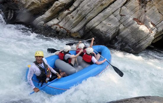 El-Chorro-White-Water-Rafting-Tour-Costa-Rica-09