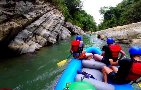 El-Chorro-White-Water-Rafting-Tour-Costa-Rica-10