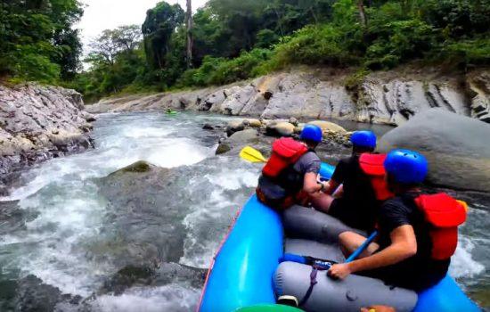 El-Chorro-White-Water-Rafting-Tour-Costa-Rica-12