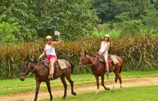 Horse-Tours-Costa-Rica-Jaco-Los-Suenos-1
