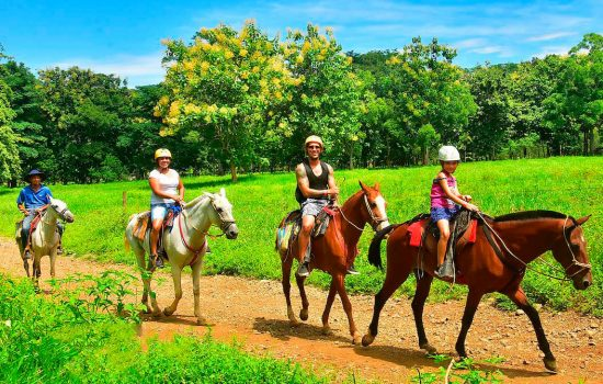 Horse-Tours-Costa-Rica-Jaco-Los-Suenos-3