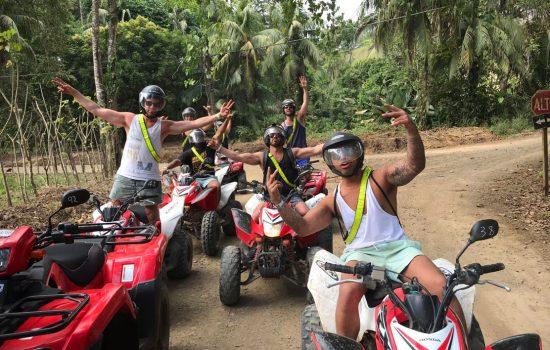 Jaco-Beach-ATV-Tours-CostaRica-3-hours-01