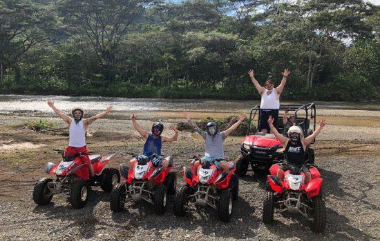 Jaco-Beach-ATV-Tours-CostaRica-3-hours-02