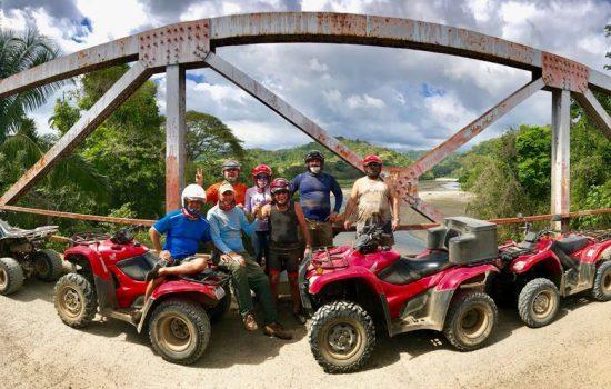 Jaco-Beach-ATV-Tours-CostaRica-3-hours-03