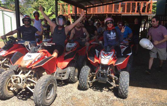 Jaco-Beach-ATV-Tours-CostaRica-3-hours-04