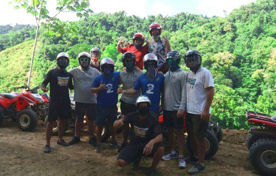 Jaco-Beach-ATV-Tours-CostaRica-3-hours-05
