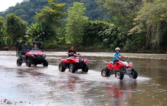 Jaco-Beach-ATV-Tours-CostaRica-3-hours-06