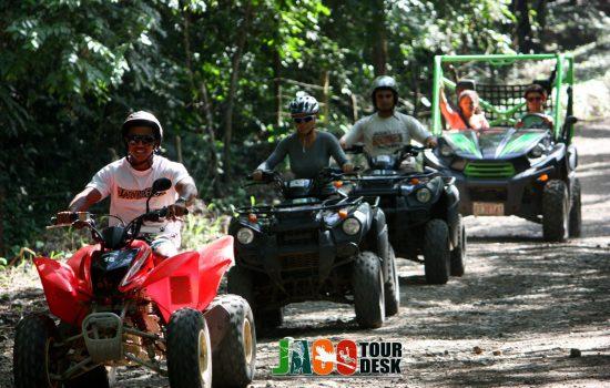 Jaco-Beach-ATV-Tours-CostaRica-3-hours-07