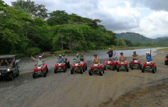 Jaco-Beach-ATV-Tours-CostaRica-3-hours-10