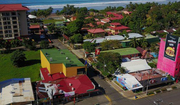 Jaco-Costa-Rica