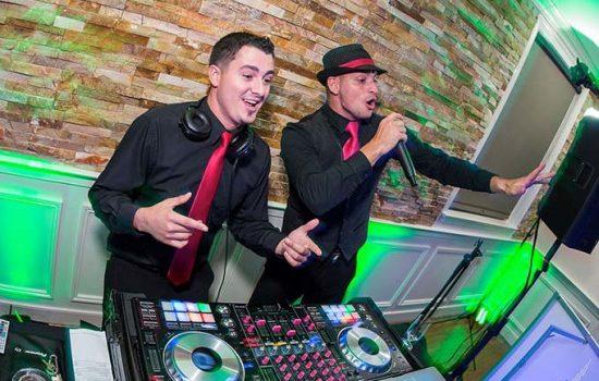 Jaco-Costa-Rica-private-DJ-music-service