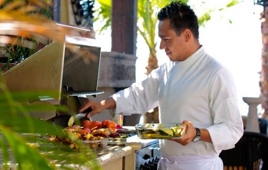 Jaco-Costa-Rica-private-chef-service